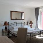 Čtyřlůžkový pokoj - Hotel BouCZECH ****