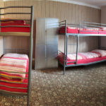Hotel BouCZECH Economy **