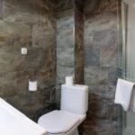 Jednolůžkový pokoj - Hotel BouCZECH ****