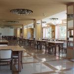 Jídelna - Hotel BouCZECH ****