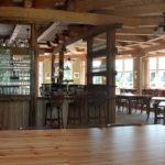 Pivnice a restaurace - Hotel BouCZECH ****